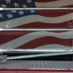 Making Your Halligan More Effective | FireFighterToolBox