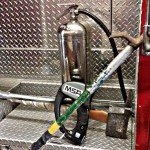 THROW BACK THURSDAY: The Top 5 Truck Tools | FireFighterToolBox