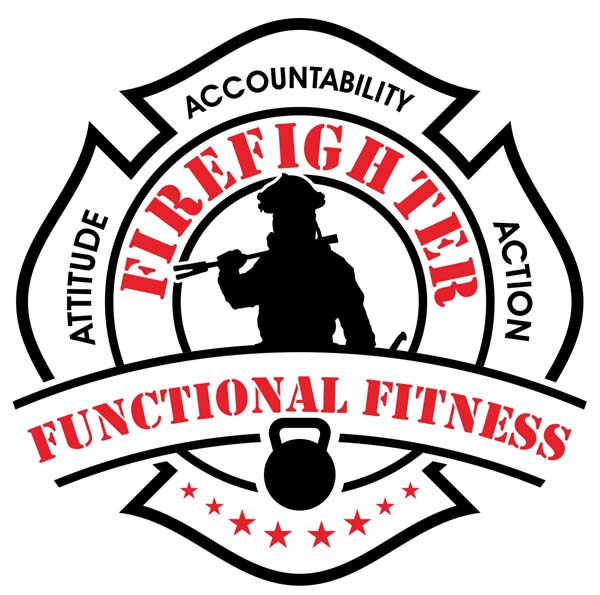 firefighterfitnees